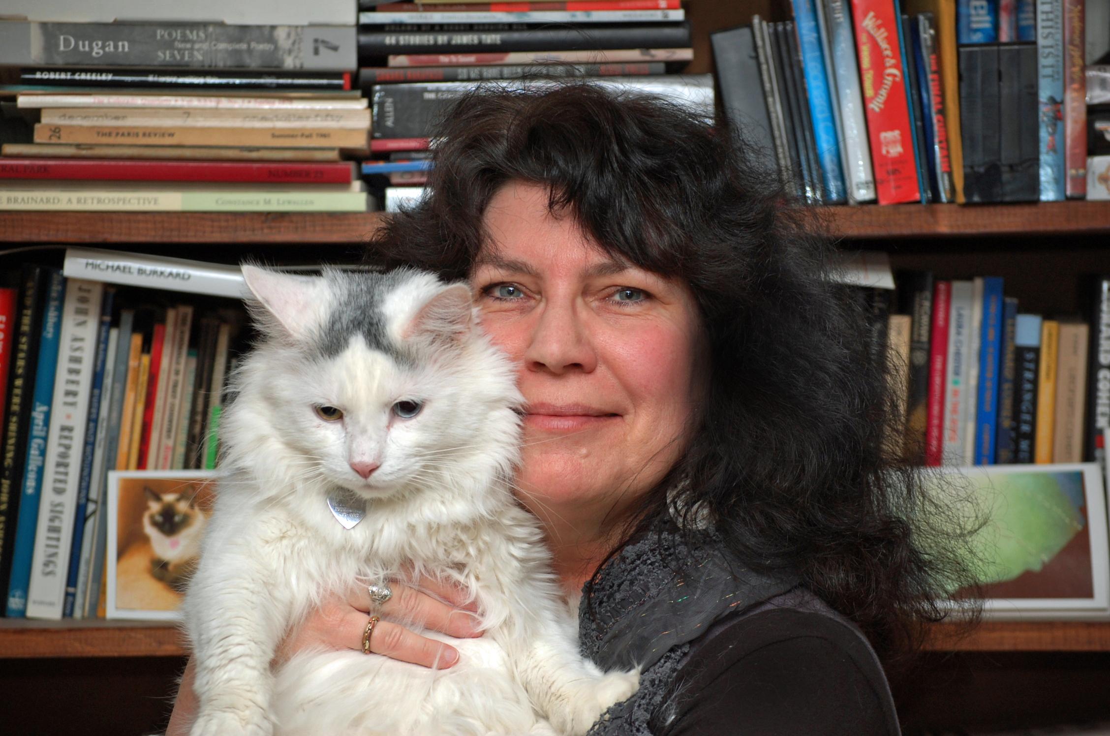 Diane Wald collectedpoetsfileswordpresscom201202dianew