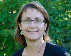 Maya Smith Janson