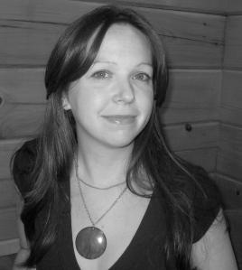 Kate Hanson Foster