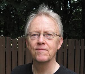 Dennis Finnell