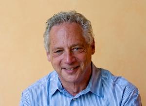 Howard Levy