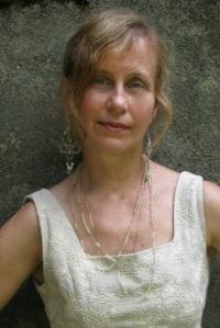 Dzvinia Orlowsky