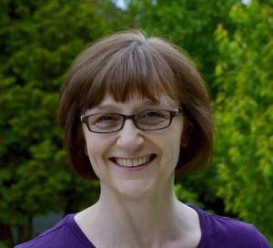 Jenifer Browne Lawrence